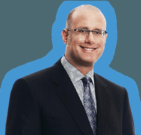 Dr. Scott Schumann